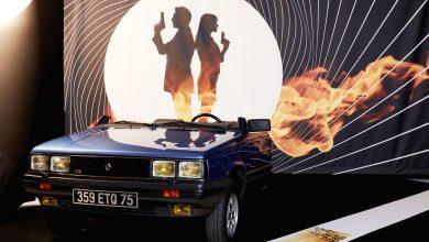 Photo of H Renault πρωταγωνιστεί στο Διεθνές Φεστιβάλ Κινηματογράφου των Καννών για 36η συνεχή χρονιά!