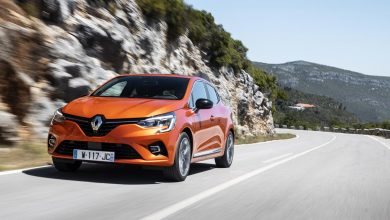 Photo of Με το νέο Renault Clio στην Πορτογαλία [first drive]