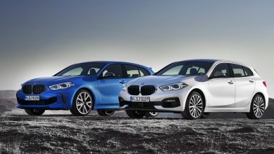 Photo of Φήμες για μείωση του κύκλου ζωής της BMW Σειράς 1 στα 5 έτη