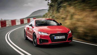 Photo of Το Audi TT δεν θα έχει συνέχεια