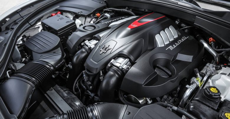 Photo of Τι κινητήρες θα έχει η Maserati στο μέλλον;