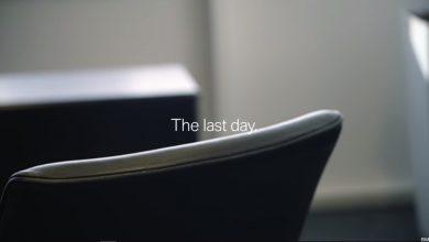Photo of Το «αντίο» της BMW στον CEO της Mercedes-Benz! [vid]