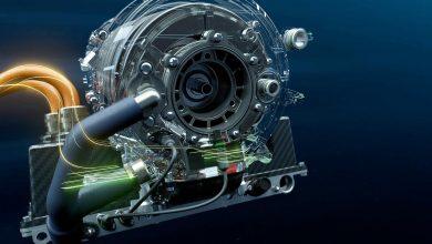 Photo of Ηλεκτροκινητήρας/ ηλεκτρικό μοτέρ/ ηλεκτρικός κινητήρας