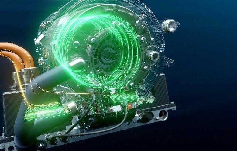 Λίγα λόγια για τους κινητήρες των ηλεκτρικών αυτοκινήτων… [tech+blog]