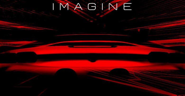 Photo of Πρώτο Teaser για την υβριδική υπερ-Ferrari