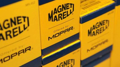 Photo of Ολοκληρώθηκε η πώληση της Magneti Marelli