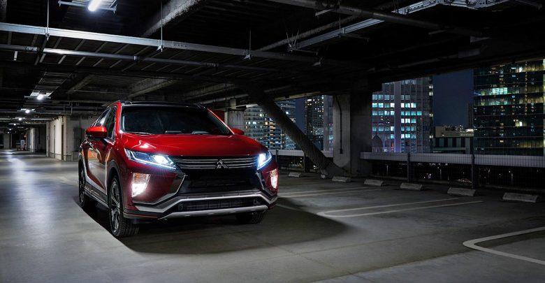 Photo of Ένα ακόμα βραβείο J.D. Power Award απέσπασε η Mitsubishi