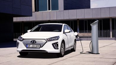 Photo of Η Hyundai έχει βάλει στο μάτι την Tesla