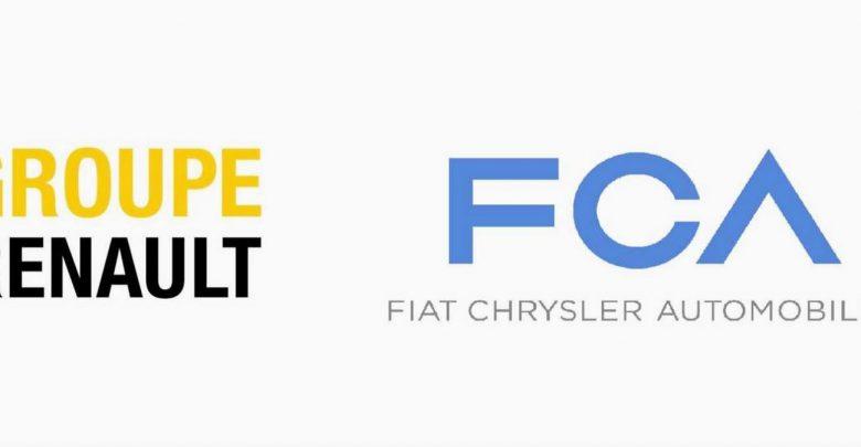 Photo of Έκτακτο: To Groupe Renault επιβεβαιώνει πως έλαβε πρόταση από την FCA!