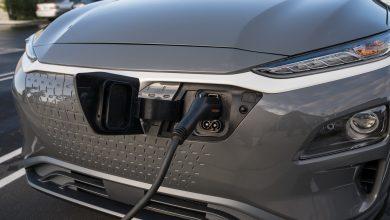 Photo of Φήμες για ηλεκτρικό Hyundai SUV, το 2021