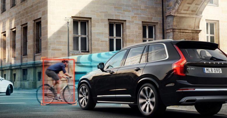 Photo of Volvo & POC: Το πρώτο crash test στον κόσμο για κράνη ποδηλάτου!