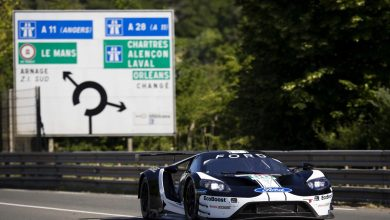 Photo of Le Mans 2019, Live stream από τη Ford