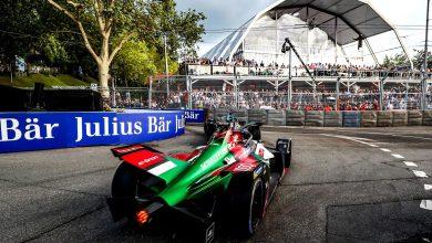Photo of Formula E: Η Audi Sport ABT Schaeffler συνεχίζει να διεκδικεί το πρωτάθλημα