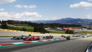 Photo of Grand Prix Αυστρίας – Τι λέει η Pirelli