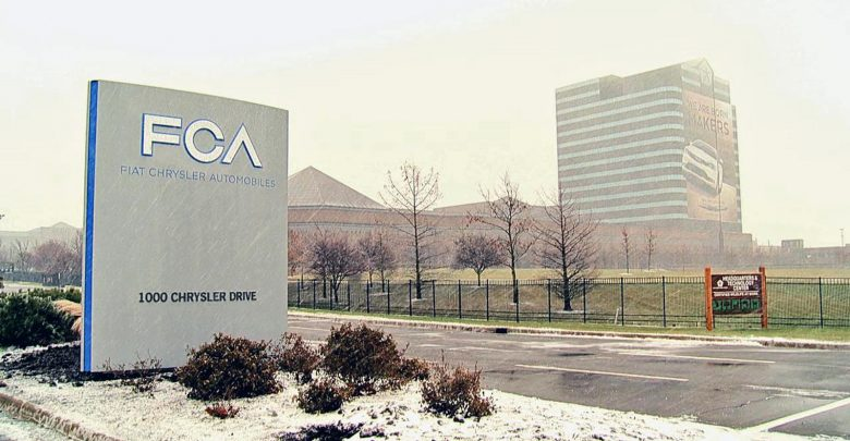 Photo of Η FCA αποσύρει την πρόταση για συγχώνευση στην Groupe Renault