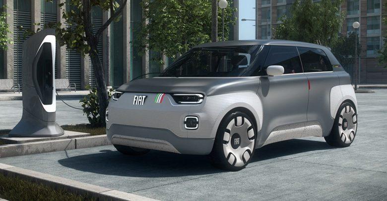 Photo of Οι Fiat Chrysler επενδύουν σε σταθμούς φόρτισης EV