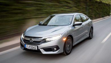 Photo of Νέες προωθητικές ενέργειες Honda