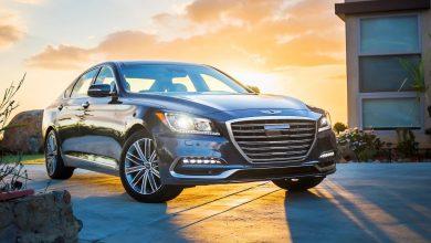 Photo of J.D. Power: Ποια είναι τα πιο αξιόπιστα αυτοκίνητα;