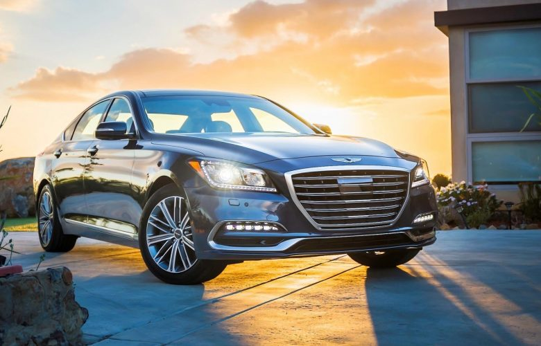 J.D. Power: Ποια είναι τα πιο αξιόπιστα αυτοκίνητα;