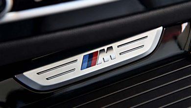 Photo of BMW, εμπορικότερη μία Χ7 Μ από μία Μ1!