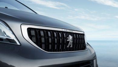 Photo of Καλοκαιρινές προσφορές Peugeot, έως 3.300 ευρώ.