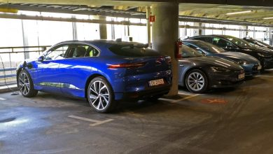 Photo of Μέχρι το 2030 το 1/3 των παγκόσμιων πωλήσεων θα είναι ηλεκτρικά αυτοκίνητα