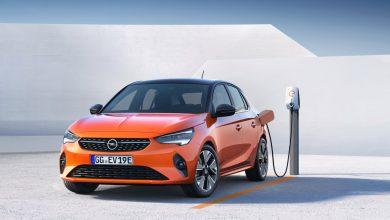 Photo of Το ηλεκτρικό Opel Corsa κοστίζει 29.900€