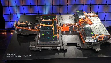 Photo of Προβληματίζει η ασταθής διαθεσιμότητα μπαταριών για τα ηλεκτρικά αυτοκίνητα