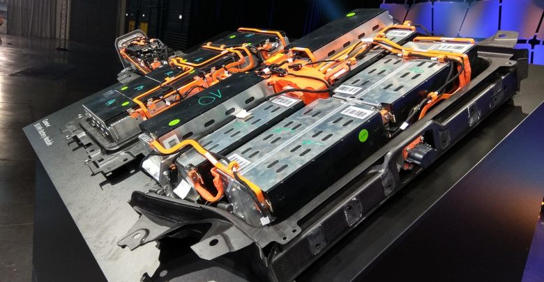 Photo of Γιατί οι μπαταρίες λιθίου εκρήγνυνται και αναφλέγονται; [tech]