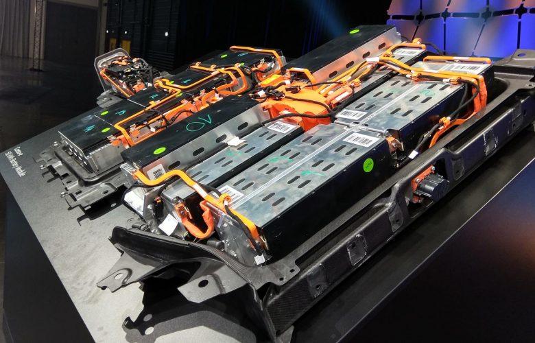 Γιατί οι μπαταρίες λιθίου εκρήγνυνται και αναφλέγονται; [tech]