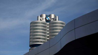Photo of BMW & Jaguar Land Rover: Συνεργασία για την παραγωγή ηλεκτρικών αυτοκινήτων