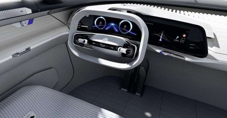 Photo of Η Renault και η Nissan συνεργάζονται με τη Waymo