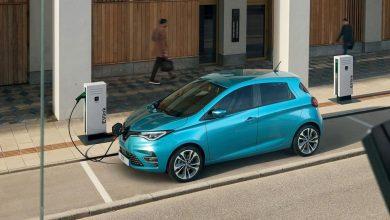 Photo of Θα περάσει η Ευρώπη την Κίνα στα ηλεκτρικά αυτοκίνητα;