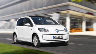 Photo of Έρχεται το τέλος για τα μικρά συμβατικά αυτοκίνητα των 10.000 ευρώ; [blog]
