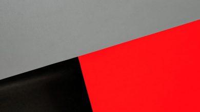 Photo of Teaser από το νέο πρωτότυπο της BMW M