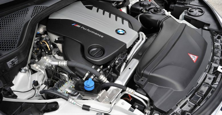 Photo of BMW, οι diesel έχουν τουλάχιστον μία 20ετία μπροστά τους