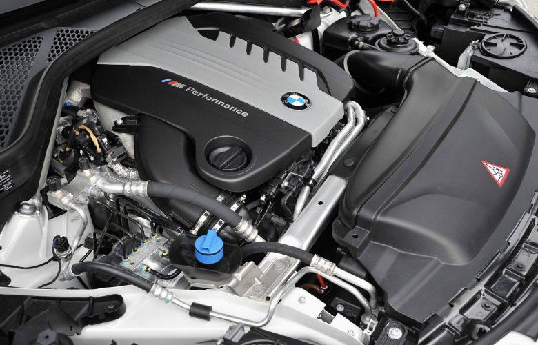 BMW, οι diesel έχουν τουλάχιστον μία 20ετία μπροστά τους