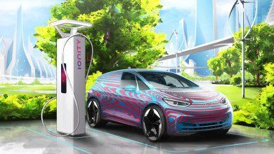 Photo of Ηλεκτρικό αυτοκίνητο: Ότι πρέπει να ξέρεις για την διαδικασία φόρτισης [vid]