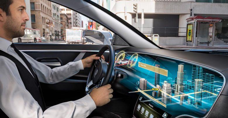 Photo of Continental: Τρισδιάστατη προβολή 3D Lightfield στο εσωτερικό του αυτοκινήτου