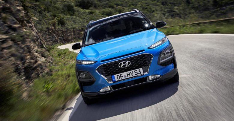 Photo of Και υβριδική έκδοση για το Hyundai Kona