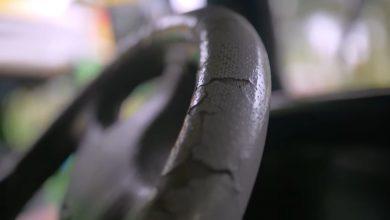 Photo of Πόσο κακό κάνουν τα αντιηλιακά στα αυτοκίνητα; [vid]