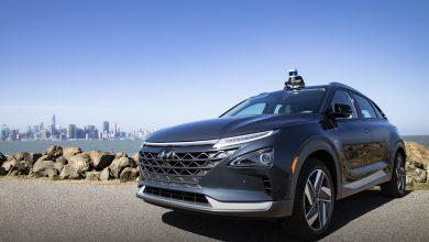 Photo of Ενίσχυση της συνεργασίας Hyundai/ Kia με την Aurora Innovation για τα αυτόνομα οχήματα