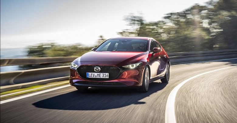 Photo of Ποια είναι η ισχύς του νέου SkyActiv-X της Mazda;