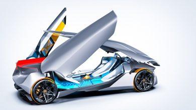 Photo of Τα αυτοκίνητα του μέλλοντος… θα έχουν μέχρι και τζάκι!