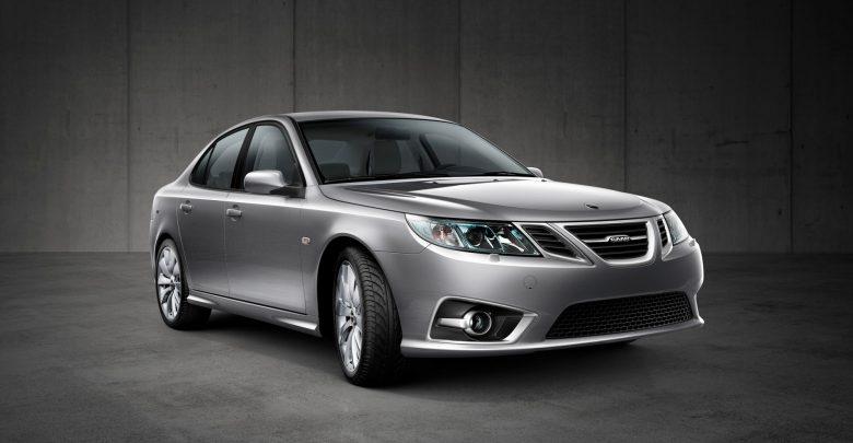 Photo of Αυτό ήταν το τελευταίο Saab που πέρασε από την γραμμή παραγωγής