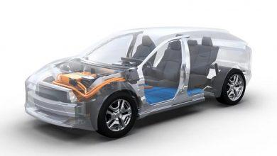 Photo of Toyota & Subaru θα κατασκευάζουν ηλεκτρικά αυτοκίνητα!