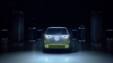 Photo of Hello Light: Ένα πολύ έξυπνο βίντεο για την ηλεκτροκίνηση από την VW [vid]