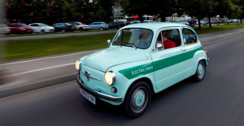 Photo of Ηλεκτρικά αυτοκίνητα made in Σκόπια!