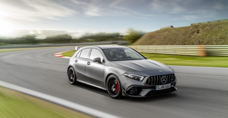 Photo of Mercedes-Benz: Έρχεται μεγάλη μείωση μοντέλων και εκδόσεων κινητήρων