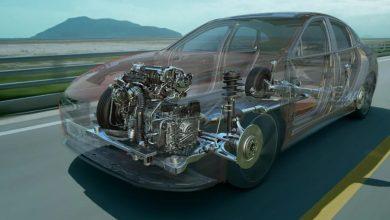 Photo of H Hyundai παρουσιάζει τον πρώτο κινητήρα τεχνολογίας CVVD [vid]